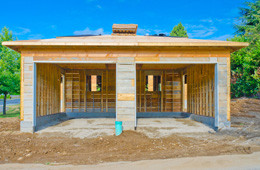 garage-construction-supporting3